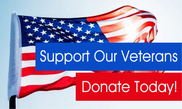 Donate to our veterans